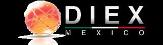 Buy In Mexico Logo